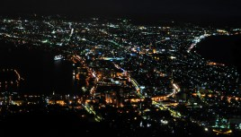 Hakodate-Mountain5