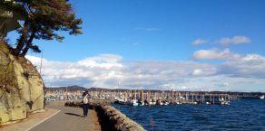 YeeJJ-walking-Matsushima