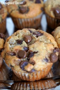 Chocolate-Chip-Banana-Muffins-034