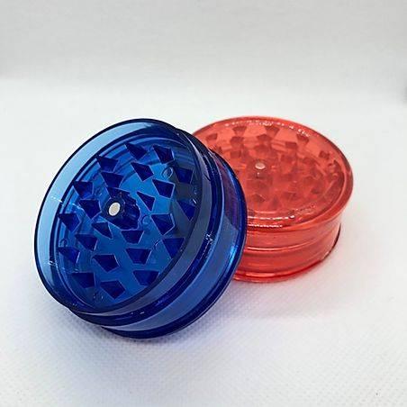 c3ed95 95522b2d9dec49c88c6fcdadf87fb30cmv2 d 2250 2649 s 2 - 3 Layer Magnetic Grinder
