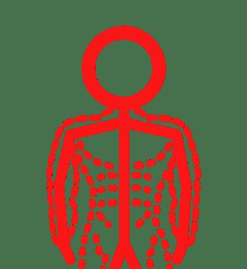 physiotherapy edmonton logo