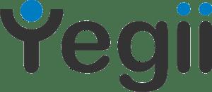 Yegii, Inc.