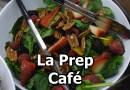 La Prep