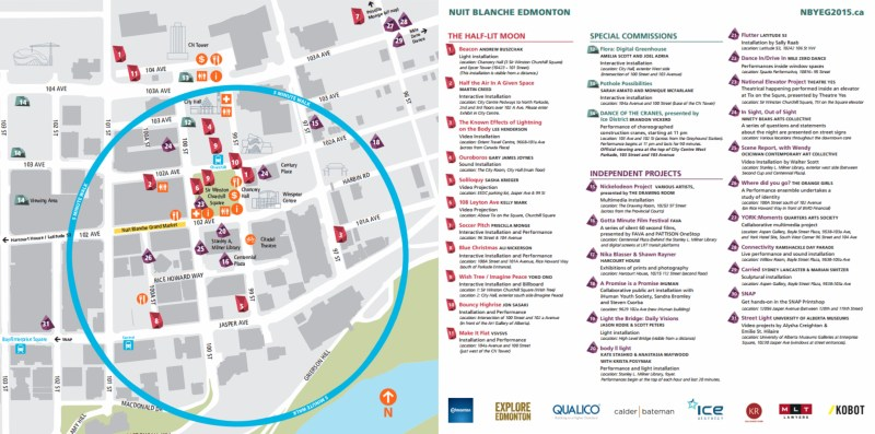 nuitblanchmap