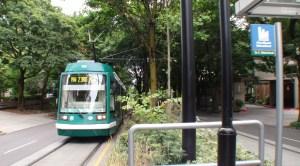 portlandstreetcar