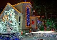 Christmas At Bob's a Hidden Gem