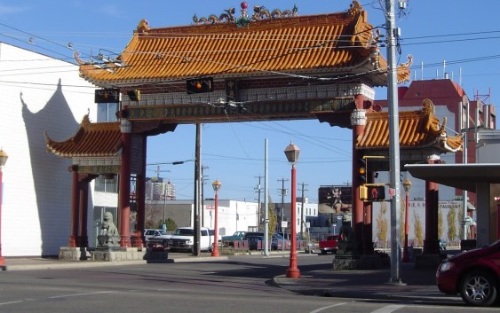 Is it too late to save our Chinatowns?