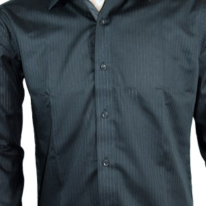 Semi Formal Shirt