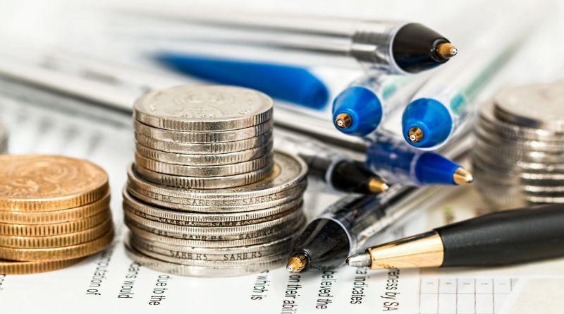 Retune.com - Business Finance