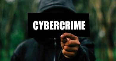 AlphaBay, the Largest Online 'Dark Market,' Shut Down – QUE.com