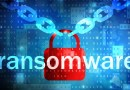 Massive hack of another Ransomware cyber attack