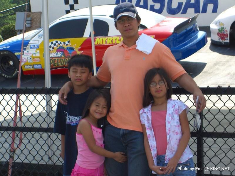 Yehey.com.Mendoza.Family