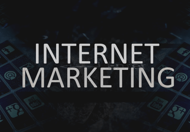 How to Get Started with Digital Marketing the Right Way