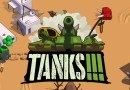 KING of Tanks – MultiPlayer Games for PC