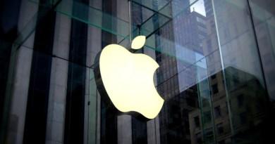 Apple Releases Security Updates — QUE.com