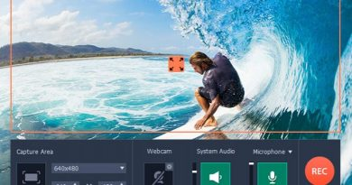 Movavi Screen Capture Studio Review: Capturing Videos Just Gets a Whole Lot Simpler!