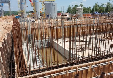 5 Great Reasons to Study for Your Civil Engineering Degree Online