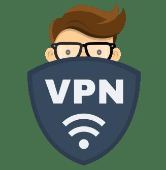 YEHEY.com - pixelprivacy.com VPN