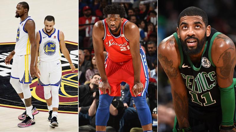 Yehey.com.2019.AllStars.top4-picks.by.NBA