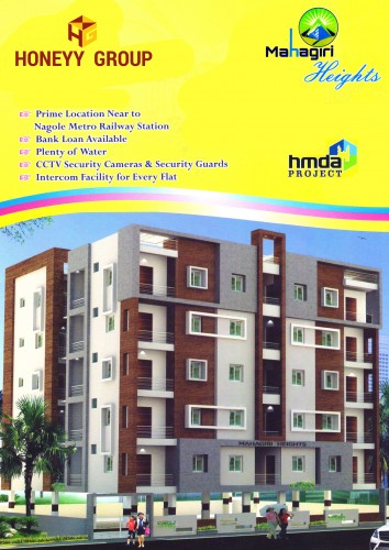 apartments for sale in hyderabad india