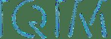 IQIM_logo_retina_sticky