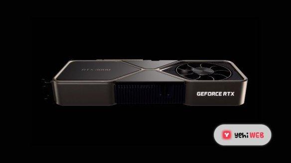 Nvidia 3060 Graphics Card Yehiweb