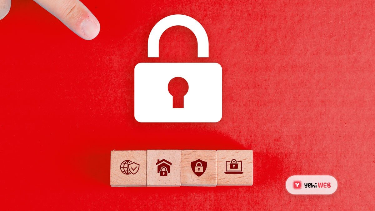 Best Free Password Managers for 2021