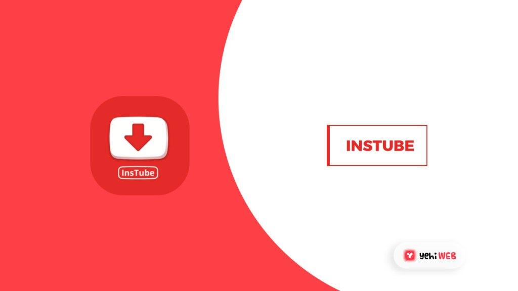 instube youtube downloader app yehiweb