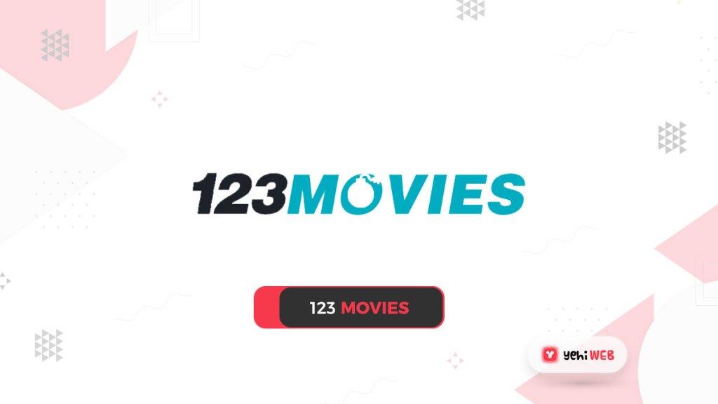 123 movies yehiweb