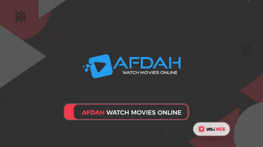 afdah yehiweb