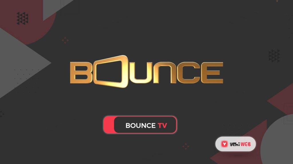 bounce tv yehiweb
