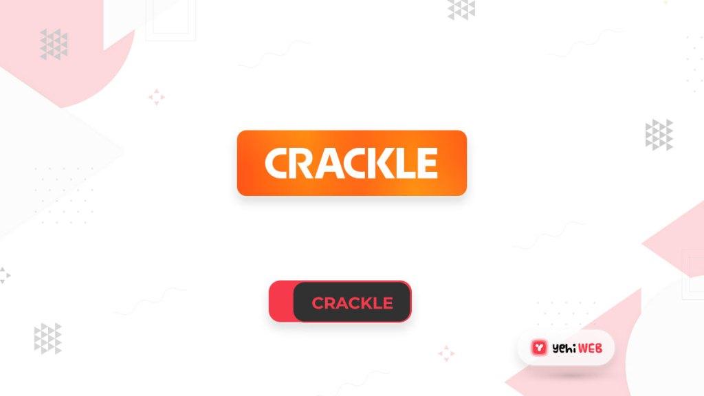 crackle yehiweb