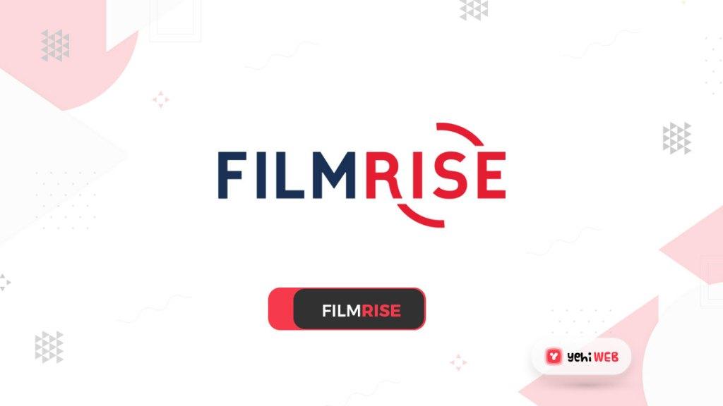 filmrise yehiweb