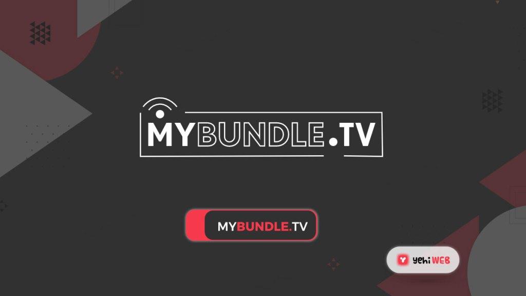 my bundle tv yehiweb