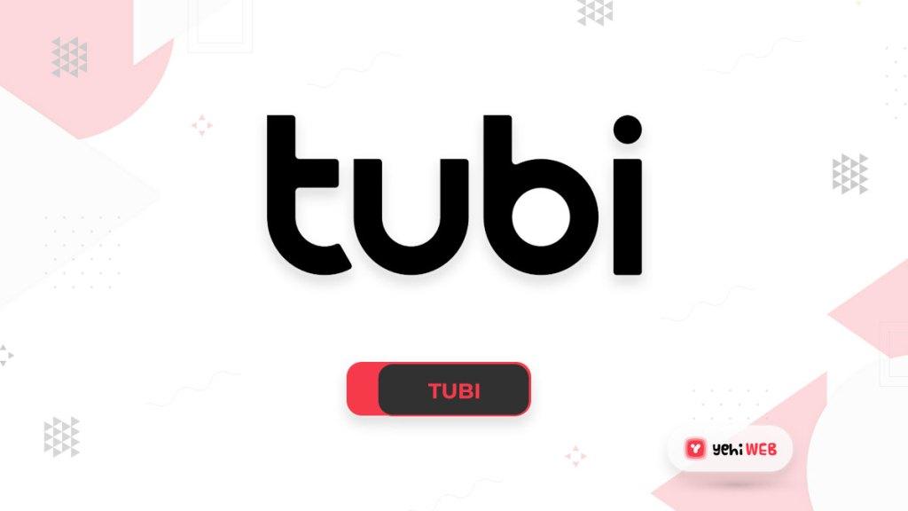 tubi yehiweb