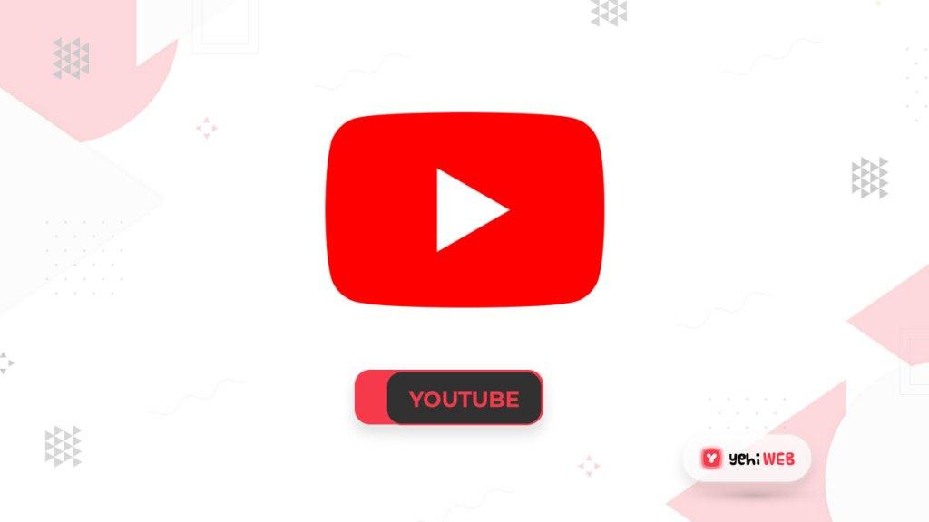 youtube yehiweb