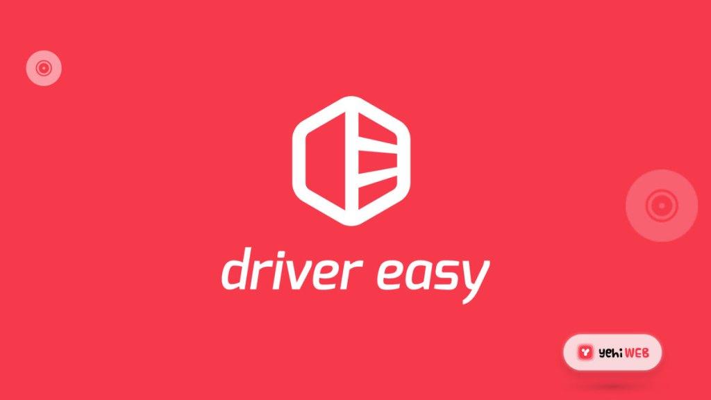 driver easy yehiweb