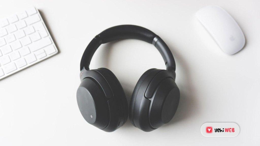 gaming headphones yehiweb