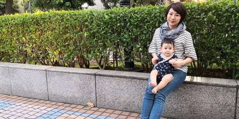 [母嬰] 多功能時尚哺乳巾-Nuroo 絕美哺乳圍巾