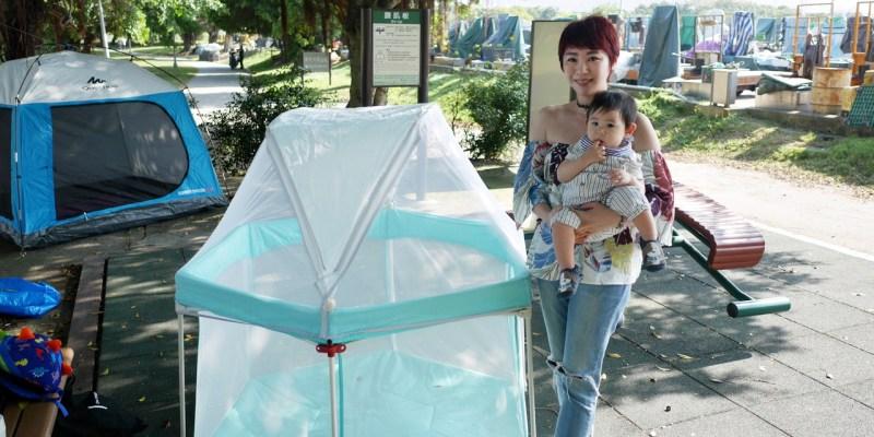 [親子] 好收折好攜帶,寶寶無法越獄的攜帶式圍欄-HEXA海星遊戲圍欄