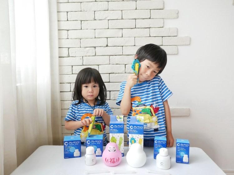 [親子] 空間抑菌簡單又方便-加護靈保護家人的健康