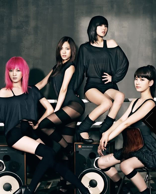 fighting miss a