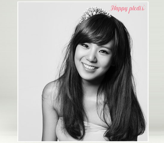 https://i1.wp.com/yeinjee.com/wp-content/uploads/2010/12/after-school-happy-pledis-lizzy-1.jpg