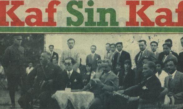 kskkafsinkaf