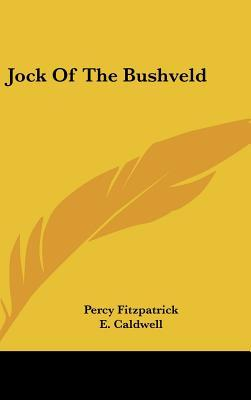 jock-of-bushveld
