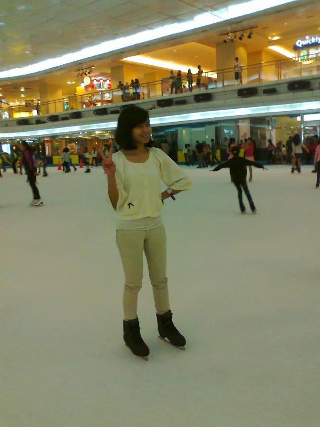 Photo0558