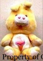 UK Treat Heart Pig courtesy thetoyarchive.com