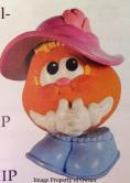Potato Head Kid 2