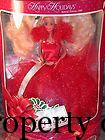 1988 Happy Holidays Barbie - control7over