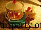 FP Little people merry go round - rkoolstuff7815